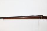 """FASCINATING Japanese Murata Type 13 """"TANEGASHIMA"""" - 13 of 14"""