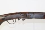 """Japanese BREECH-LOAD """"TANEGASHIMA"""" Shotgun - 4 of 13"""