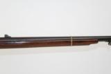 """Japanese BREECH-LOAD """"TANEGASHIMA"""" Shotgun - 5 of 13"""