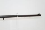"""Japanese BREECH-LOAD """"TANEGASHIMA"""" Shotgun - 6 of 13"""