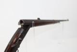 """Japanese BREECH-LOAD """"TANEGASHIMA"""" Shotgun - 7 of 13"""