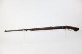 """Japanese BREECH-LOAD """"TANEGASHIMA"""" Shotgun - 9 of 13"""