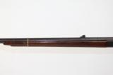 """Japanese BREECH-LOAD """"TANEGASHIMA"""" Shotgun - 12 of 13"""