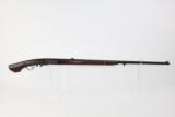 """Japanese BREECH-LOAD """"TANEGASHIMA"""" Shotgun - 2 of 13"""