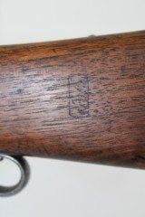 CIVIL WAR Antique MAYNARD 1863 Cavalry Carbine - 12 of 19