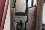 WWII Springfield US M1 GARAND Infantry Rifle - 7 of 12