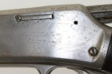 """FIRST YEAR Antique COLT """"Lightning"""" .38 CLMR Rifle - 16 of 16"""