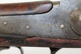 Antique SHARPS New Model 1863 50-70 GOVT CARBINE - 8 of 23
