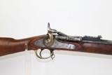 BRITISH Antique .577 ENFIELD-SNIDER MK III Rifle