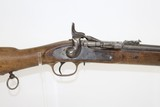 BRITISH Antique ENFIELD-SNIDER Cavalry Carbine