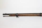 BRITISH Antique SNIDER-ENFIELD Gurkha Rifle - 16 of 16