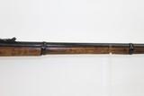 BRITISH Antique SNIDER-ENFIELD Gurkha Rifle - 5 of 16