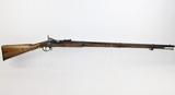 BRITISH Antique SNIDER-ENFIELD Gurkha Rifle - 2 of 16