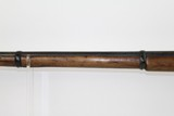 BRITISH Antique SNIDER-ENFIELD Gurkha Rifle - 15 of 16