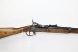 BRITISH Antique SNIDER-ENFIELD Gurkha Rifle