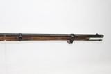 BRITISH Antique SNIDER-ENFIELD Gurkha Rifle - 6 of 16