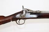 EGYPTIAN Antique SNIDER-ENFIELD Police Shotgun