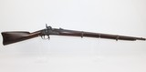 CIVIL WAR Antique SPRINGFIELD 1863 Rifle-Musket