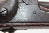 Antique Henry ASTON Contract M1842 DRAGOON Pistol - 5 of 12