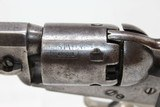 ANTEBELLUM Antique COLT 1849 POCKET .31 Revolver - 8 of 19