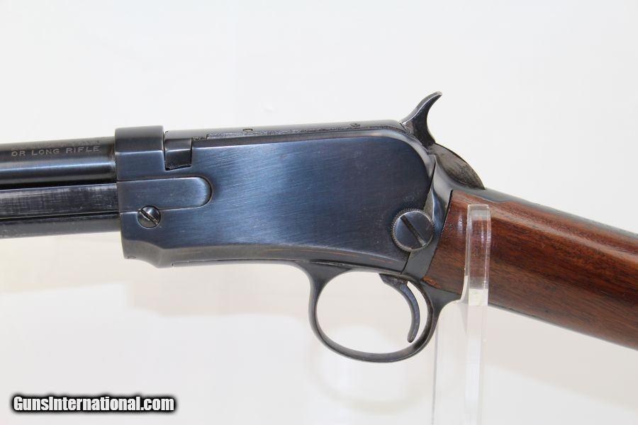 Winchester Model 1906 Butt Plate New Manufacture New Gun Part Free Shipping