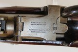 MILLER MODEL 1861 .58 Rimfire CONVERSION Rifle - 11 of 18