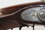 Antique Allentown, PENNSYLVANIA Long Rifle by MOLL - 10 of 17