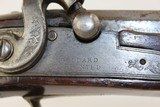 Antique Allentown, PENNSYLVANIA Long Rifle by MOLL - 9 of 17