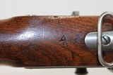 Antique Springfield Joslyn Breech Loading Rifle - 13 of 18