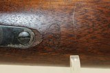 Iconic CIVIL WAR Antique SPENCER Repeating Carbine - 12 of 17
