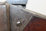 """Antique SHARPS 1874 """"BUFFALO RIFLE"""" in .45 2-7/8 - 12 of 20"""