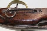 CIVIL WAR Antique Merrill CAVALRY Saddle Ring Carbine - 12 of 17