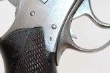WEBLEY & Son METROPOLITAN POLICE .450 Revolver - 11 of 18