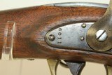 CIVIL WAR Antique Merrill CAVALRY SRCarbine Issued to NY, PA, NJ, IN, WI, KY & DE Cavalries! - 10 of 25