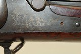 INDIAN WARS Antique SPRINGFIELD M1879 .45-70 Rifle The Original 45-70 GOVT, Trapdoor Made Circa 1883 - 9 of 25