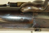 Civil War Updated POMEROY US M1816 Rifled-MUSKET VERY NICE U.S. Musket Made in 1843! - 11 of 25