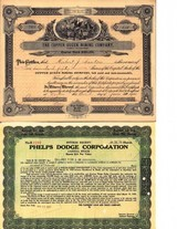 Arizona TERRITORY COPPER QUEEN MINE Colt SAA With Colt Factory Letter & Other Documents! - 2 of 22