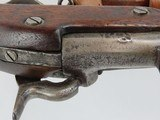CIVIL WAR New York Made EDWARD ROBINSON CONTRACT US Model 1861 Rifle-MUSKET 1863 Dated Mid-War Contract Model Musket! - 16 of 22