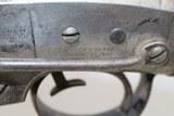 CIVIL WAR Antique MASS. Arms Co. SMITH CARBINE - 12 of 18