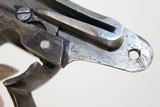 FRENCH Antique AN IX Flintlock Musket - 20 of 25