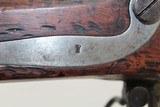FRENCH Antique AN IX Flintlock Musket - 11 of 25