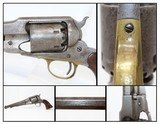 INDIAN WARS U.S. Contract REMINGTON New Model ARMY - 1 of 14