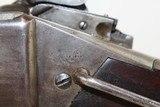 CIVIL WAR SHARPS New Model 1863 50-70 GOVT Carbine - 17 of 22