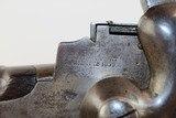 CIVIL WAR SHARPS New Model 1863 50-70 GOVT Carbine - 14 of 22
