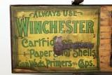 Antique Winchester 1873 Belonging to SAMUEL F CODY - 4 of 24
