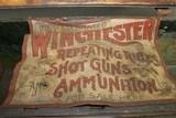 Antique Winchester 1873 Belonging to SAMUEL F CODY - 5 of 24