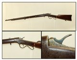 """RARE KY Contract CIVIL WAR Ball & Williams BALLARD """"KENTUCKY"""" Marked, Only 3,000 Made & Issued in 1864 - 1 of 25"""