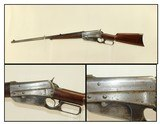 BROWNING BROTHERS of OGDEN, UTAH Marked WIN. 1895 1915 Manufactured Model 1895 in .30-06! - 1 of 25