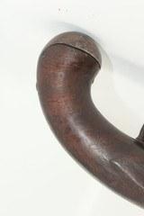 SIMEON NORTH US Model 1819 FLINTLOCK c 1821 Pistol - 16 of 18