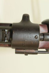 CIVIL WAR Antique JOSLYN ARMS 1862 Cavalry CarbineScarce 1 of 3500 Carbines Made! - 14 of 24